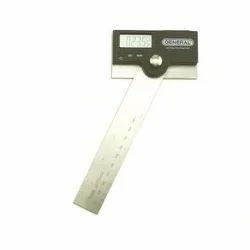 Digital Protractor