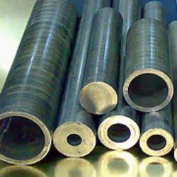 Aluminum Bronze Rod