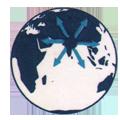 Indoworld Exim