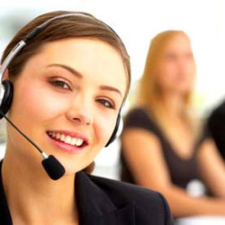 Corporate Office Services