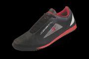Sparx Casual Shoe