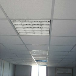 False Designer Ceilings
