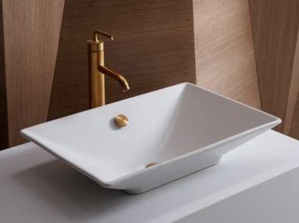 Kohler Lavatories Sanitarywares Fittings Square Deal Kochi