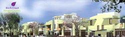Simplex & Duplex Villas