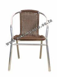 Relax Chair (ROK)