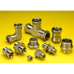 Hose Connectors Fittings, Size: 1/2 Inch, 3/4 Inch, 1 Inch, 2 Inch, 3 Inch