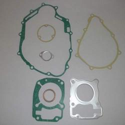 Hero Honda Achiever Gasket Set-Full Packing Set