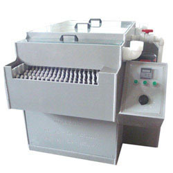 P C B Etching Machine