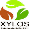Xylos Arteriors India Private Limited