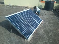 Solar Panels In Sangli सोलर पैनल सांगली Maharashtra
