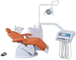 Dental Chair SMS-6220-N8
