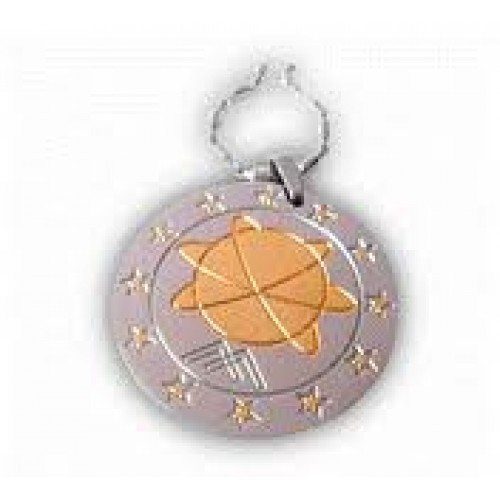 Mst pendant double tone healthcare products aids maa mst pendant double tone aloadofball Image collections