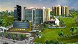 Belvedere Real Estate Services