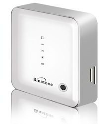 3G Wi Fi Routers
