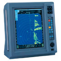 Radar Instruments