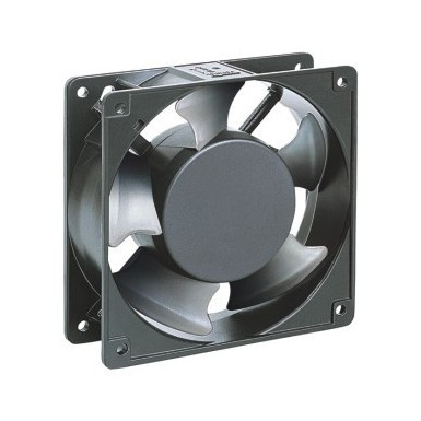 REXNORD - Rexnord Panel Fans Wholesale Trader from Silvassa