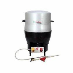 EcoPro Cooker (LPG)