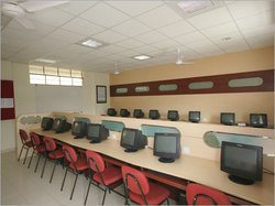 College Interior Designing In Pune