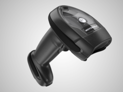 Bluetooth Barcode Reader