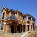 Luxury Homes Construction Services