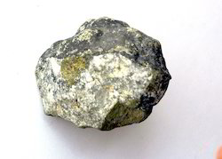 Image result for pyrite raw