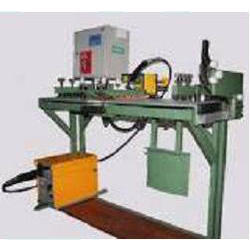 Band Saws Blades Welding Machine