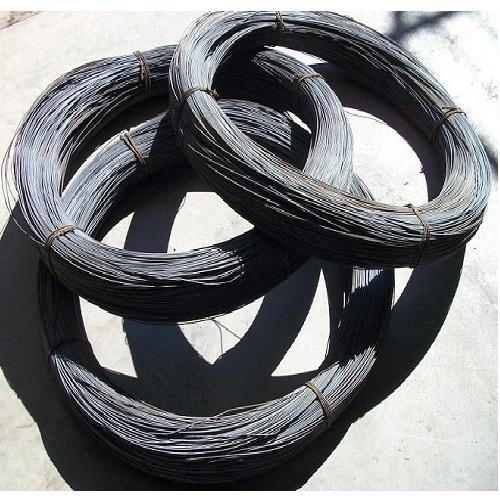 Mild Steel Binding Wire Manufacturer From