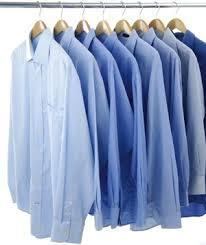 Same day Laundry Dry Cleaning