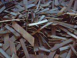 Ferrous Steel