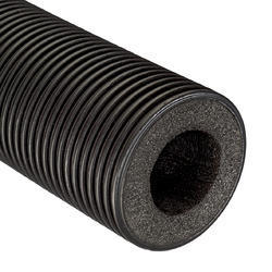 Duct Insulation Material at Best Price in India