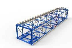 Structural Designing Solutions