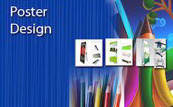 Poster Designs Services