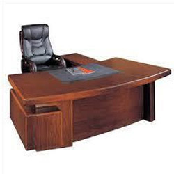 Pleasing Executive Table Office Commercial Furniture Bombay Gmtry Best Dining Table And Chair Ideas Images Gmtryco