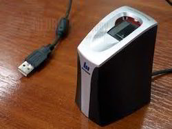 NITGEN USB DRIVER FOR WINDOWS DOWNLOAD