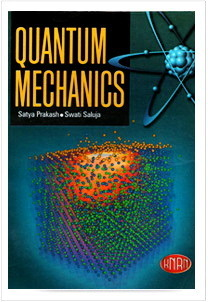 Advanced Quantum Mechanics By Satya Prakash Pdf