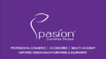 Pasion Cosmetics Shoppe