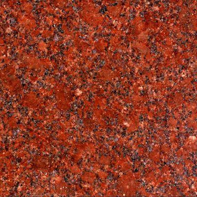 Granite Stones Red Granite Stone Manufacturer From Udaipur
