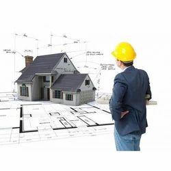 Building Consultant Services in tamilnadu