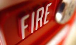 Fire System Design Solutions