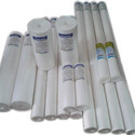 PP Spun Filter Cartridges