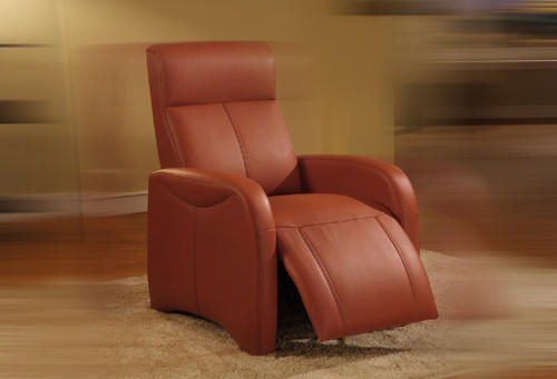 Fine Recliner Chairs Designer Recliner Chair Manufacturer From Onthecornerstone Fun Painted Chair Ideas Images Onthecornerstoneorg