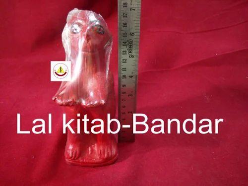 LAL KITAB REMEDIES ITEMS - Lal Kitab Dog Statue Retailer