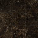 Indian Marble Polished Finish California Brown Marble, Slab, Thickness: 16 Mm