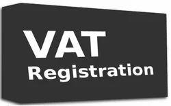 Vat Sales Tax Registration Services