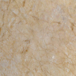 Sidhi Yellow Onyx Marble 18 Mm 20 Rs 200 Square Feet Radhamadhav Marbles Private Limited