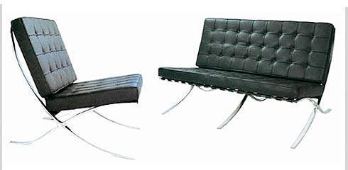 Office couches Lounge Designer Office Sofa Wayfair Designer Office Sofa At Rs 15000 5 Pcs Waiting Sofa ऑफस