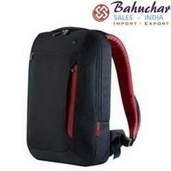 Marketing Bags