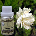Kazima Motia Attar - 100% Pure & Natural Attar