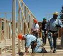 Overseas Construction Manpower Recruitment