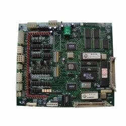 Chip Level Repairing Of PCB Mother Mainboard